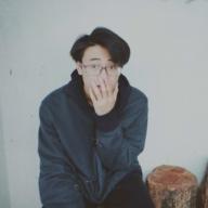 Nguyễn Khoa