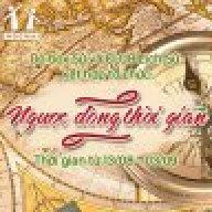 phuongphuong3012002@gmail.com