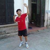 Trịnh Hoàng Quân