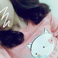 Bomi Yoon