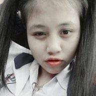 Mac Vong Xuyen th