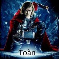 toangocth