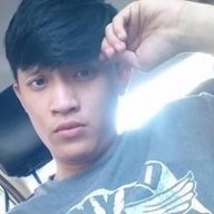 HUng Phat