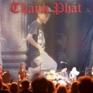 Sang Phi