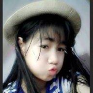 ShinRy