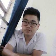 Nguyễn Trường Thi