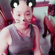 Phạm Trần Ái Ly