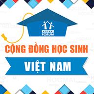 Huỳnh Nam Huy