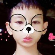 Hoang Jk 030405