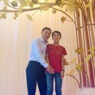 Huy Nam