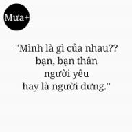 Linh6969