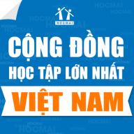Vũ Thị Hồng Ánh