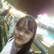 Thanh Thannh