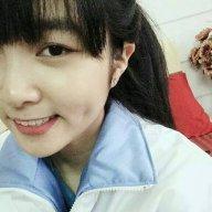 Lann Anhh