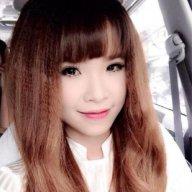 Thanh Kim