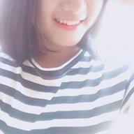 Lam Dy