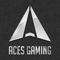 Trần Minh Sang (Aces_Gaming)
