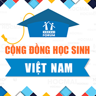 Huỳnh Thành Đạt