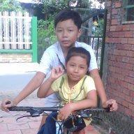 Thiên Long VN 2004