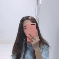 Nguyễn Thị Diễm Hương