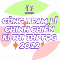 Trương Văn Trường Vũ