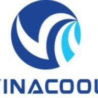 vinacool