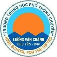 phuongnhinguyen1234@gmail.com