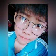 Minh_minh_an