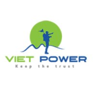 vietpower