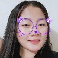 Nguyễn Thị An