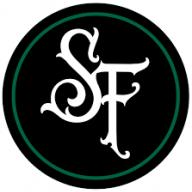 SFLengend