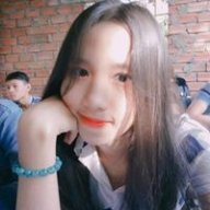 nguyenthuykieuanh112003
