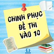 Ats Nguyễn