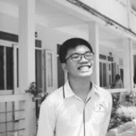 Nguyễn Hà Nam