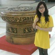 Tôn Nữ Hà Anh