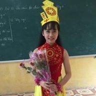 Hồng Chinh