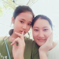 Trịnh Thị Thu Hiền