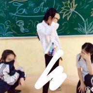 Linh2k6