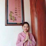 Baongoc1922