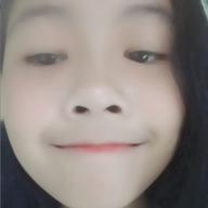 YuFang