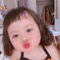 Hoàng Linh ...