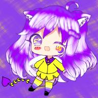 Kannahana-chan