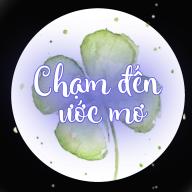 Lee Hy