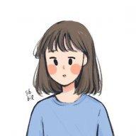 Mira Chan