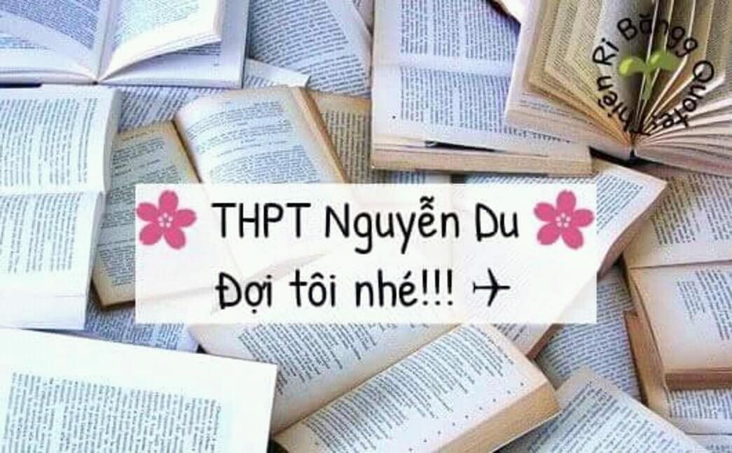 FB_IMG_14880035823346504