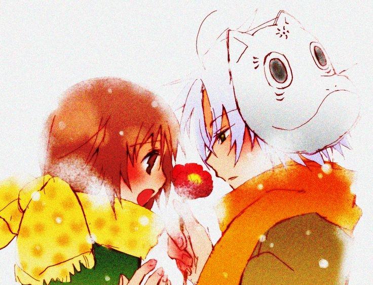 Hotaru-winter