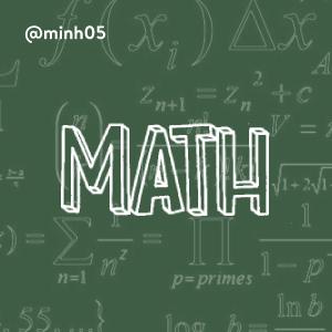 math300x300