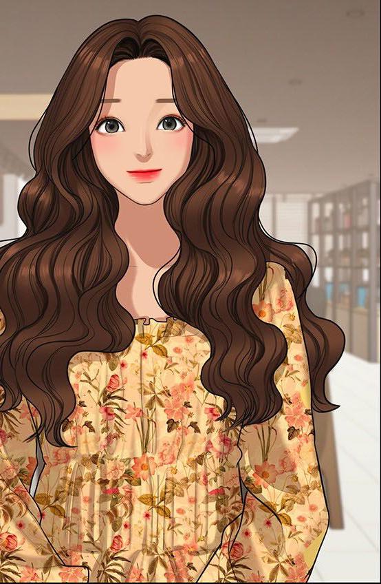 Jugyeong_True Beauty(1)