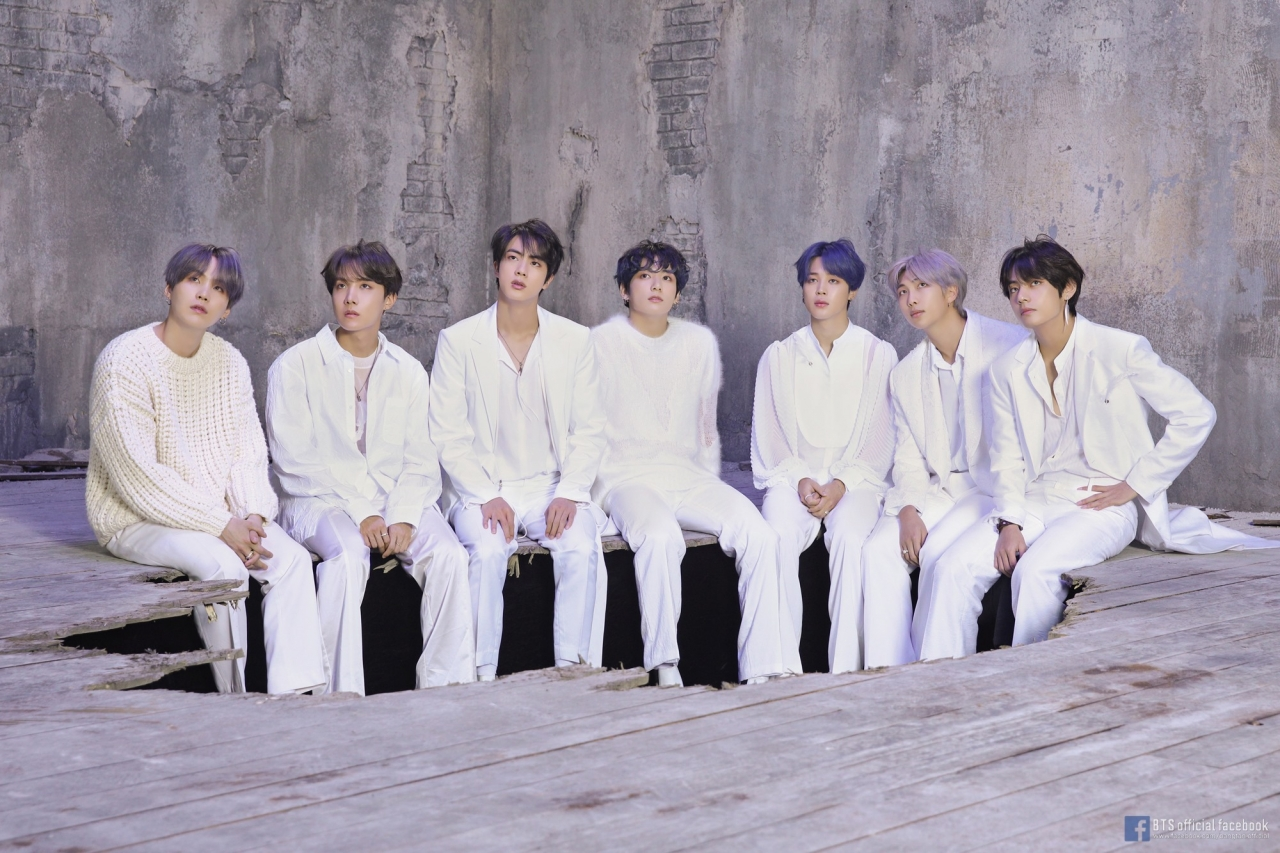 bts_map_of_the_soul_7_concept_photo_sketch_1_all_group