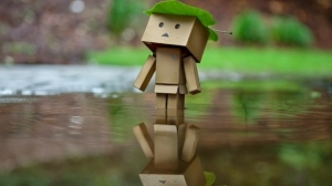 Danbo-Desktop-Wallpaper-Full-HD-Free-Download-Infographic-BLOG-5-620x349